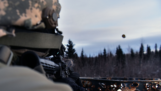 354th SFS sharpens skills during Arctic Gold 19-2